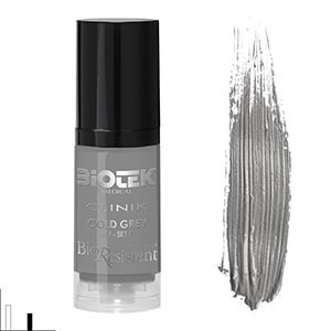 Micropig. Biores. Cold Grey Liner 517 Airless 10 ml. Serie 3