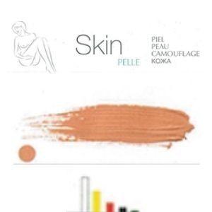 Biotek Pigmento Skin 8 - Color 466