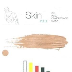 Biotek Pigmento Skin 11 - Color 469