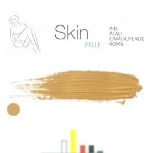 Biotek Pigmento Skin 13 - Color 471