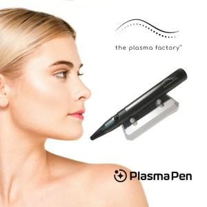 Equipo Plasma Factory + Curso RESERVA