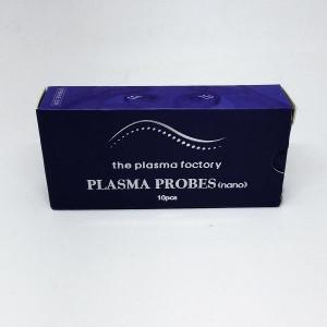 Inductores PlasmaPen Factory