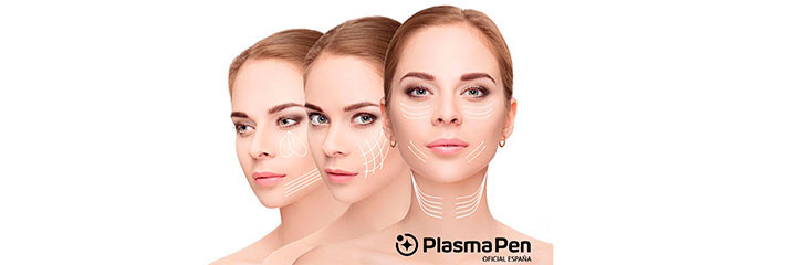 Productos Plasmapen